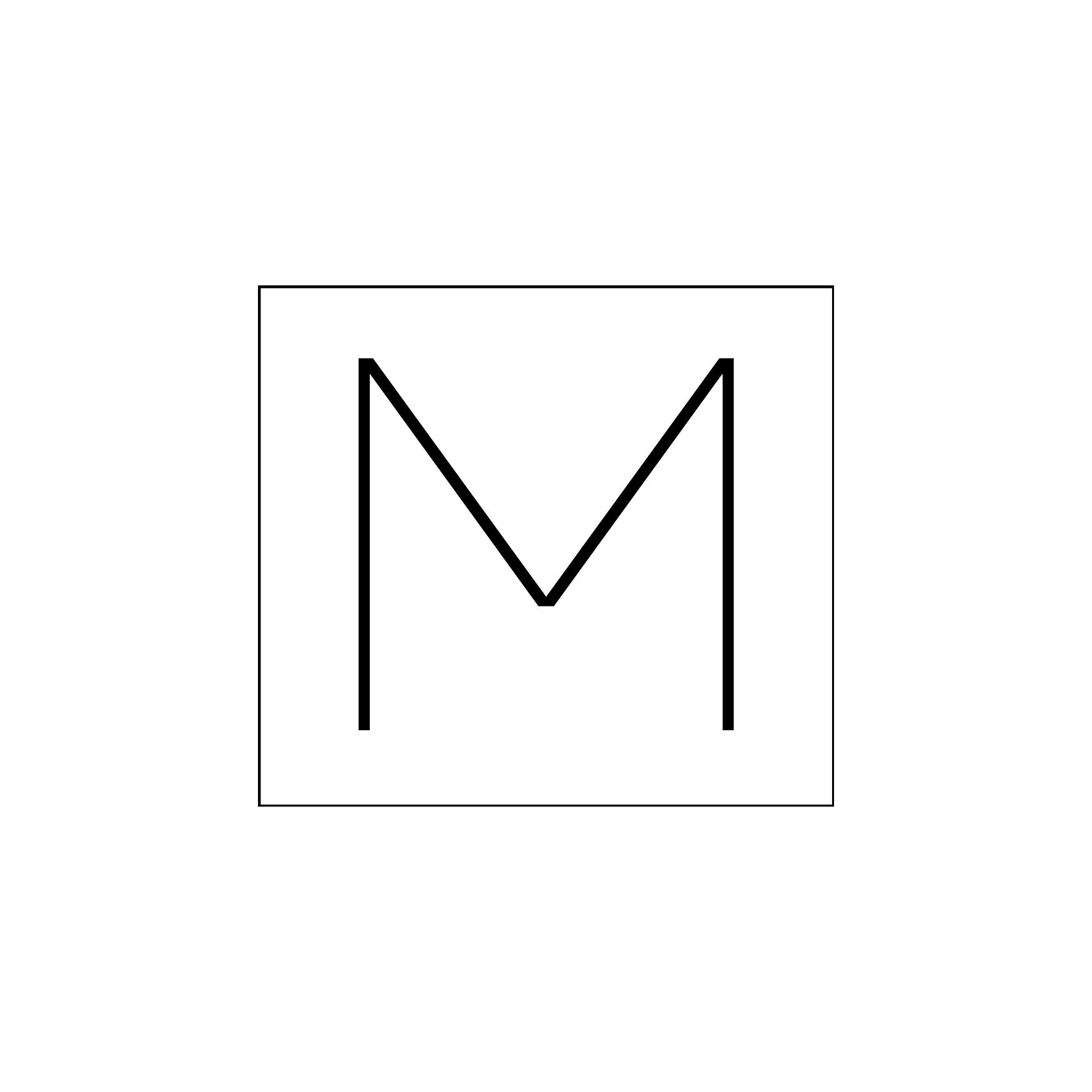 Meghna Hair & Makeup Artist -